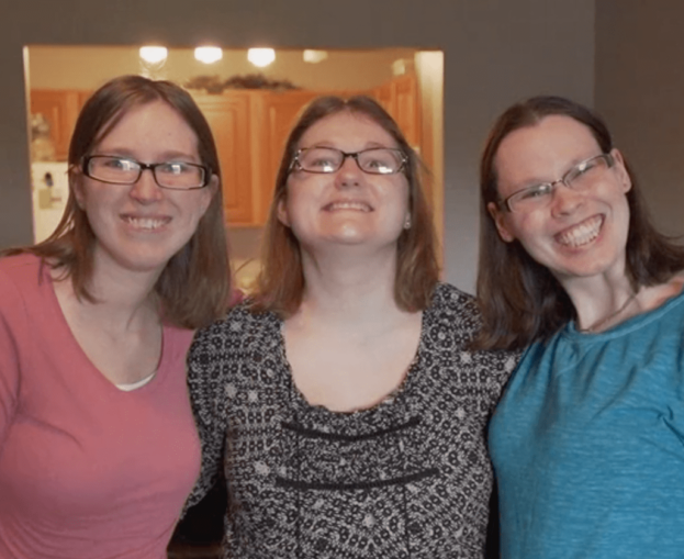 2018 Remarkable Damar Family