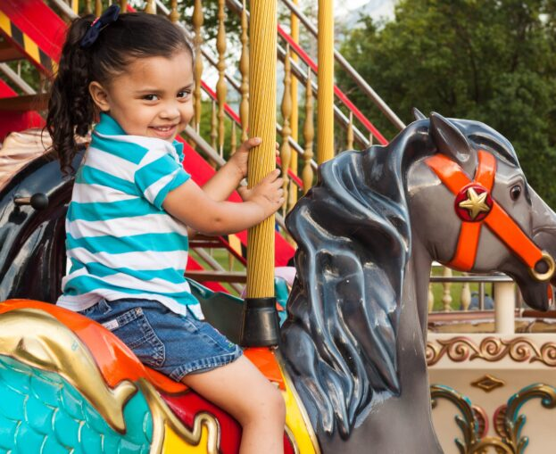 A Sensory-Friendly Guide to the Indiana State Fair